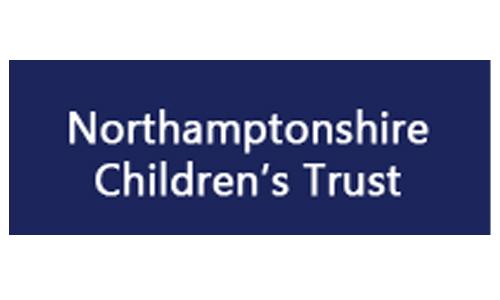 Northamptonshire Children's Trust