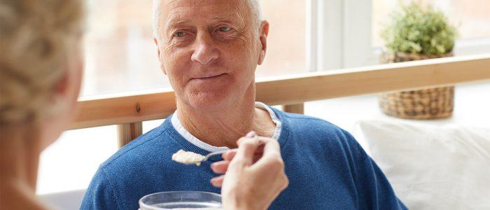 elderly-man-in-recovery-HXGFA2C